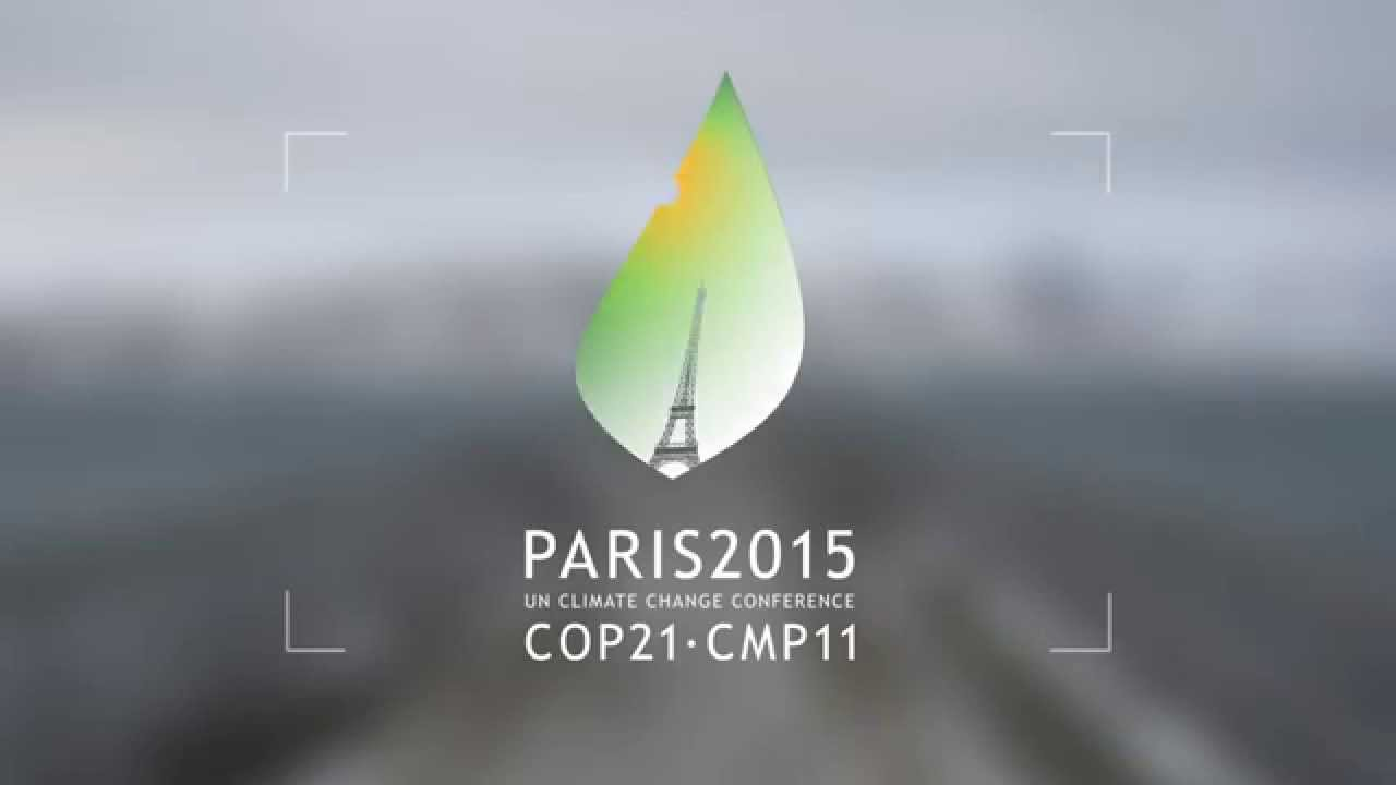 Past And Current Agreements To Conserve The Environment: A Case Study Of Cop21