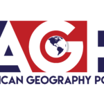 American Geography Portal